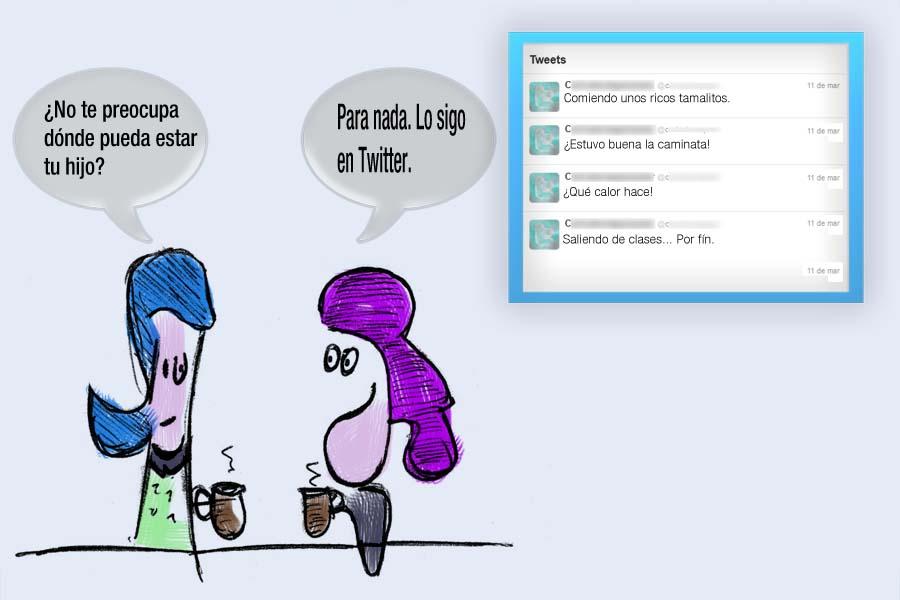 Conversaciones de Café