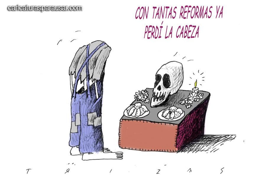 http://caricaturasparausar.com/wp-content/uploads/2013/10/3010131222.jpg