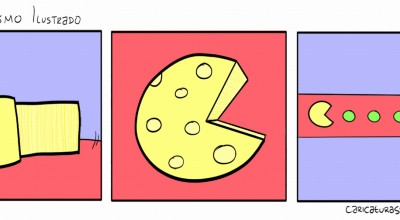 Relativismo Ilustrado