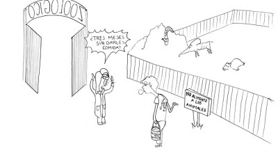 Humor por Correspondencia