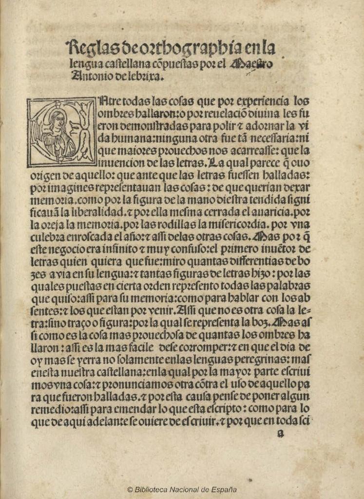 reglasdeortographia