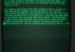 Textos Escritos por Máquinas