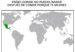 Países donde no puedes nadar después de comer porque te mueres