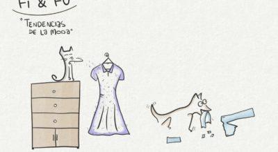 Fi & Fu - Tendencias de la Moda