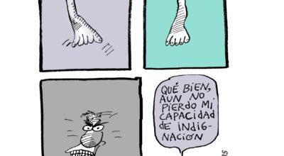 Chicuaz