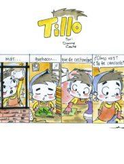 Tillo