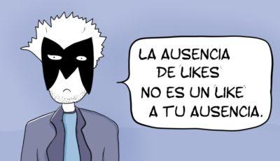 Viñeta Frases