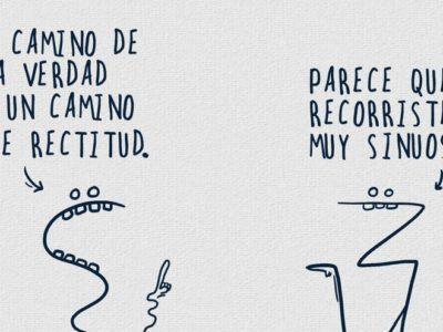 Humor Viñeta