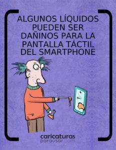 Tecnología