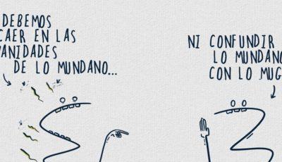 Lo Mundano