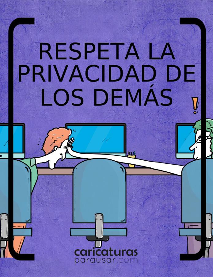 Cartoon VIñeta