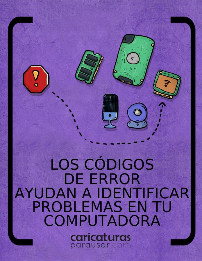 Tips Tecnología