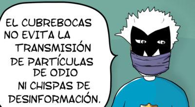Humor, Viñeta, Frases