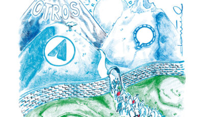 Cartón Caricatura Ilustración