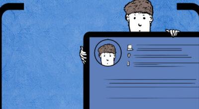 Tips Tecnología Cartoon Dibujo